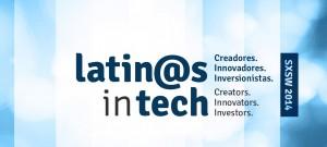 LatinasinTech