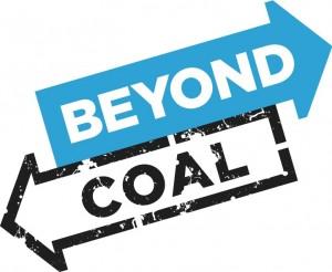 BeyondCoal_logos_color