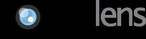 SLR-Logo