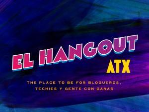 tumblr_static_el_hangout_atx-final